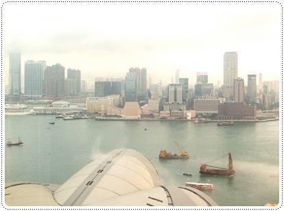 20120307_ hongkong1