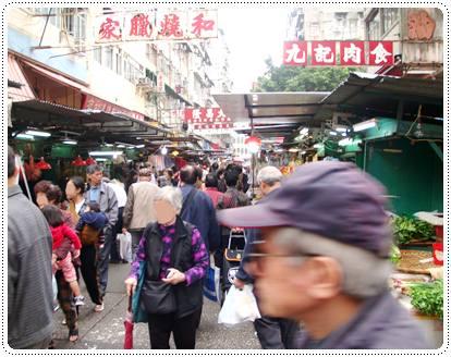 20120307_ hongkong3