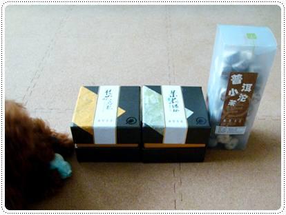 20120309_ hongkong3