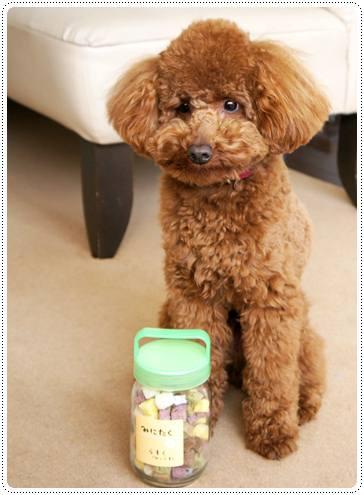 20120323_sweets1.jpg