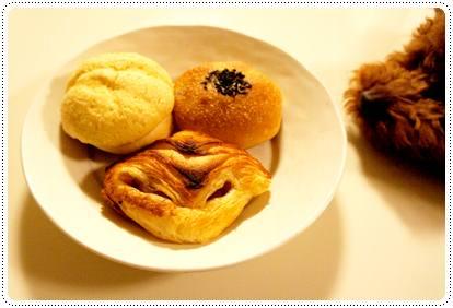 20120330_bread3.jpg