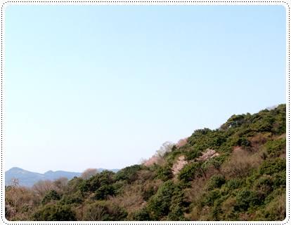20120409_travel3.jpg