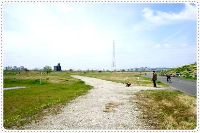 20120418_river1.jpg
