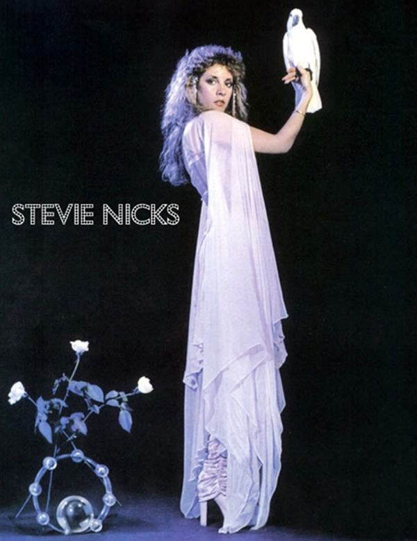 Stevie-Nicks-stevie-nicks-3998667-567-716.jpg