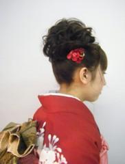 seijinshiki23 033nho