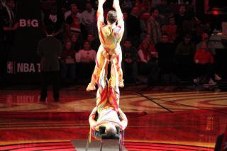 NBA12.jpg