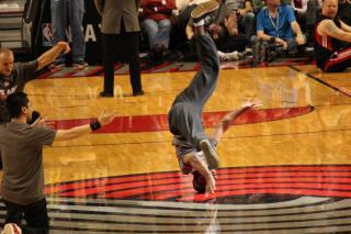NBA13.jpg