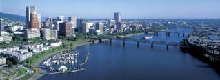 Portland-Aerial.jpg