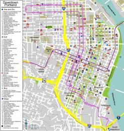 Portland_downtown_map.jpg