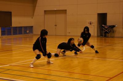 '11-12-18練習試合