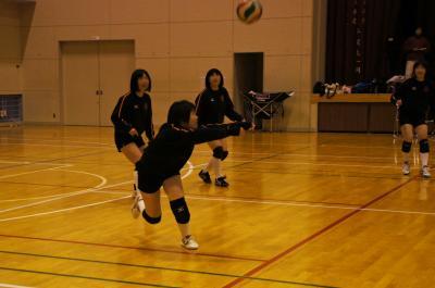 '11-12-18練習試合2