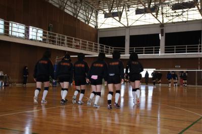 練習試合2