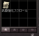 LinC0937.png