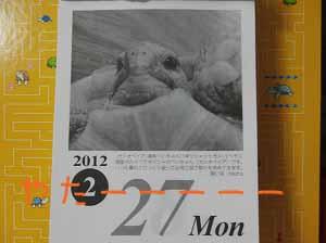 120227-01.jpg