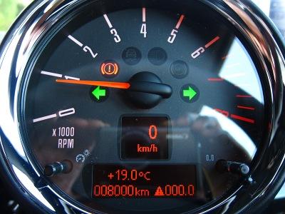 20111001_MINI-8000