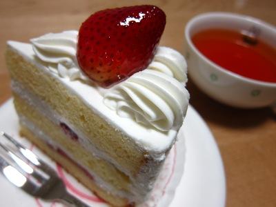 20111024_ケーキ