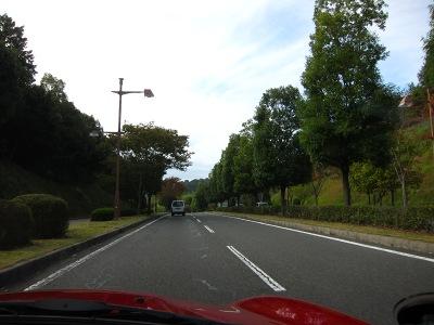 20111024_研修1