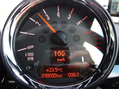 20111111_MINI-10000