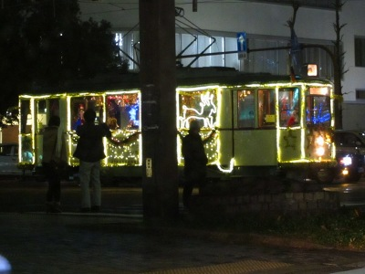 20111224_いぶ13