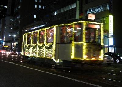 20111224_いぶ14