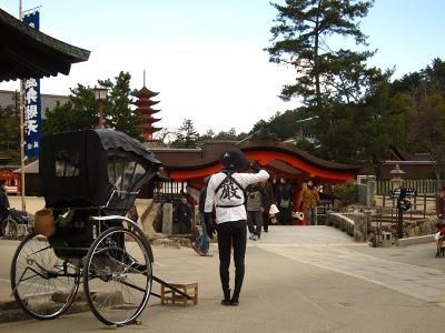 20120113_みやじま4