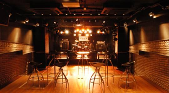 access - Live!Life!Sendai!