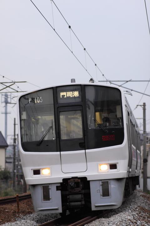 IG_7279.jpg