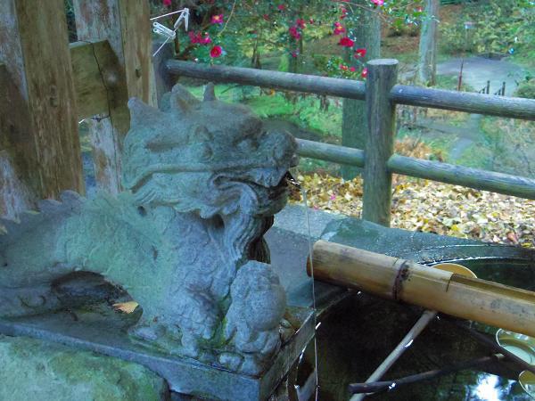 吉見神社6