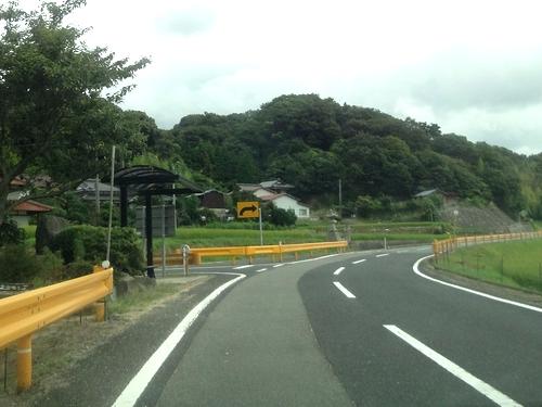 230814 菊川町0