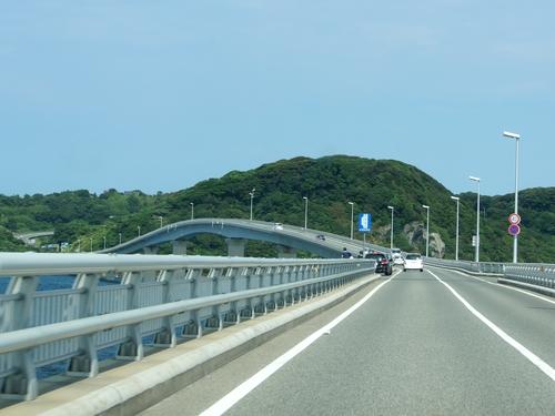 230814 角島大橋11
