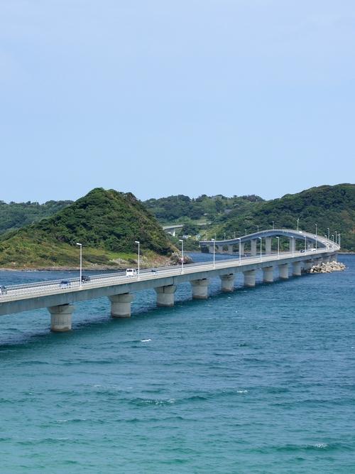 230814 角島大橋7