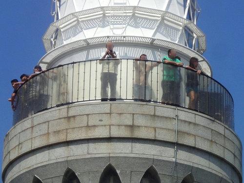 230814 角島灯台13