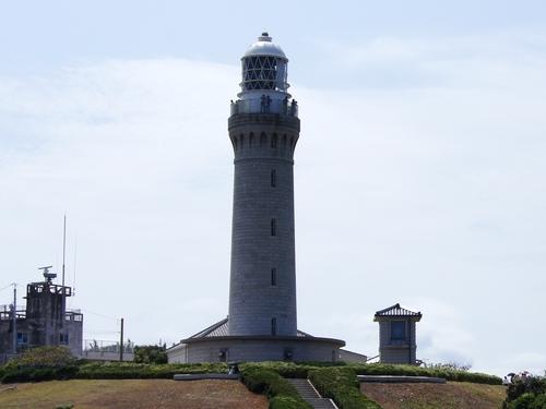 230814 角島灯台20