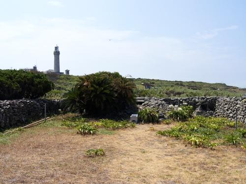 230814 角島灯台23