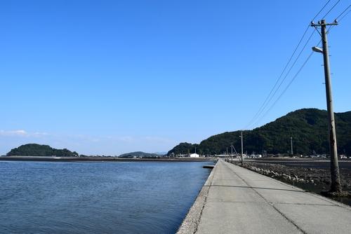 261019 長部田海床路13