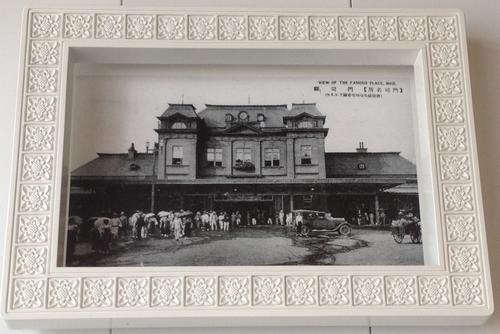 261026 門司港駅6