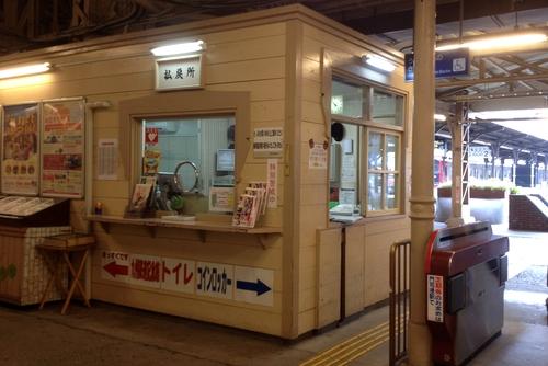 261026 門司港駅9