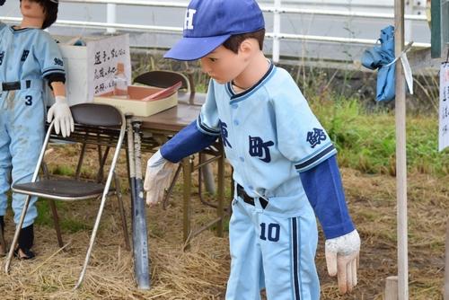 261128 かかし野球4