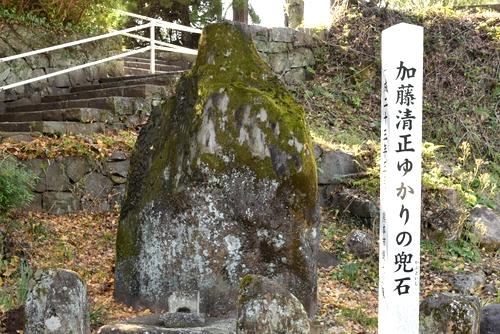 261207 花岡山3