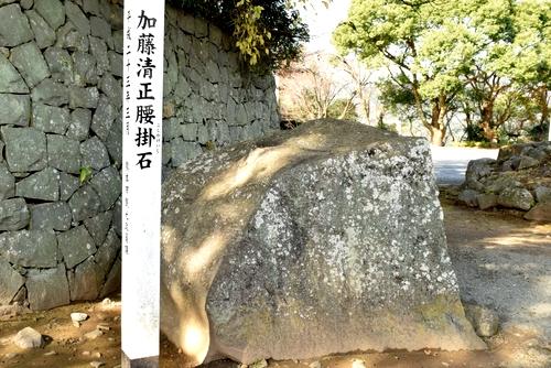261207 花岡山4