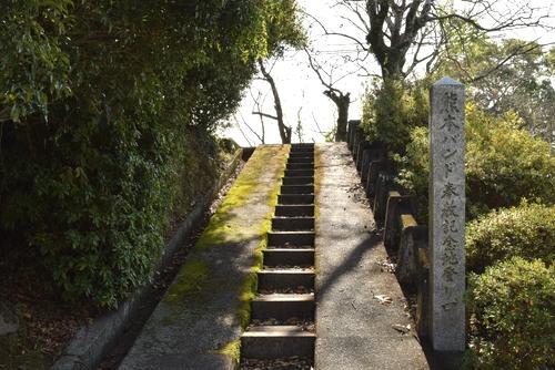 261207 花岡山5