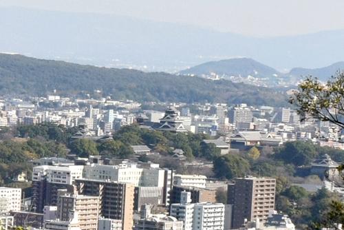 261207 花岡山8