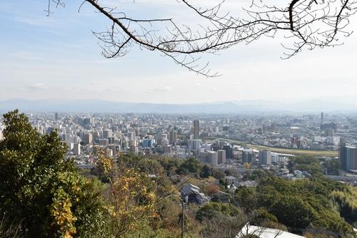 261207 花岡山11