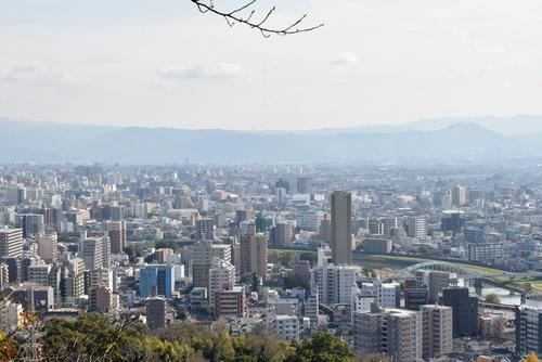 261207 花岡山12