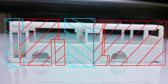 DSC_00652_convert_20111225202033.jpg