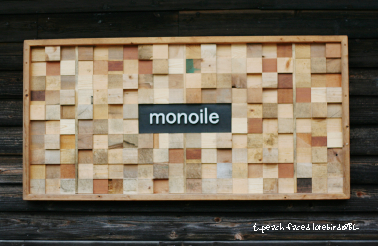monoire3.jpg