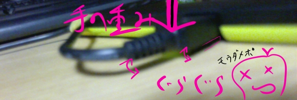 2012031900a.jpg