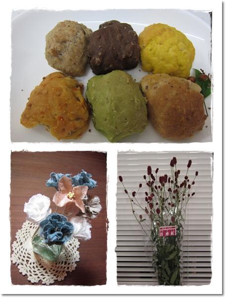 2011・10・29・あやべ上林風土祭り-5