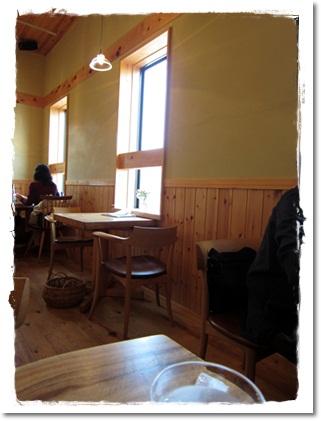 2011・11・14・Cafe ふた葉ー5