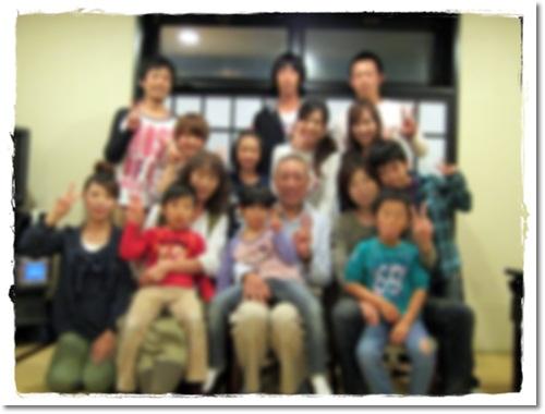 2011・11・20・七五三ー1